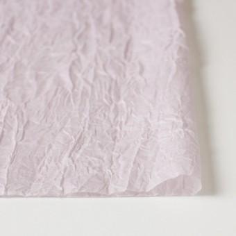 コットン×フラワー(グレイッシュピンク)×ボイル刺繍_全4色 サムネイル3