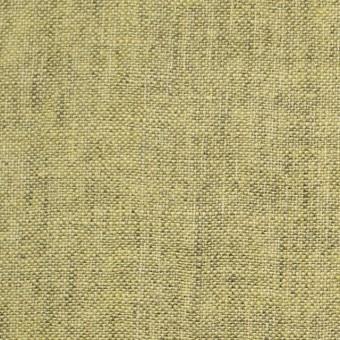 リネン×無地(イエローシダー&グレー)×薄キャンバス サムネイル1