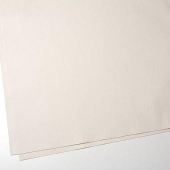 コットン×無地(キナリ)×11号帆布_全6色 サムネイル2