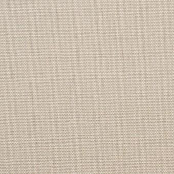 コットン×無地(カーキベージュ)×11号帆布_全6色 サムネイル1