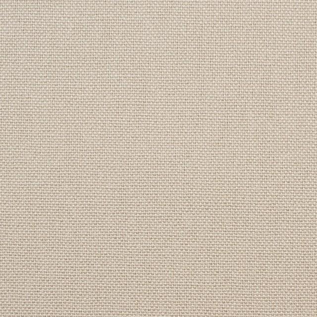 コットン×無地(カーキベージュ)×11号帆布_全6色 イメージ1