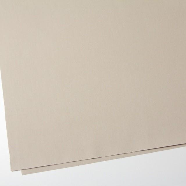 コットン×無地(カーキベージュ)×11号帆布_全6色 イメージ2