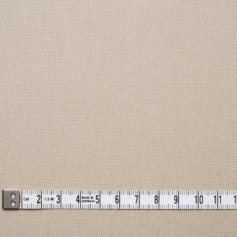 コットン×無地(カーキベージュ)×11号帆布_全6色 サムネイル4