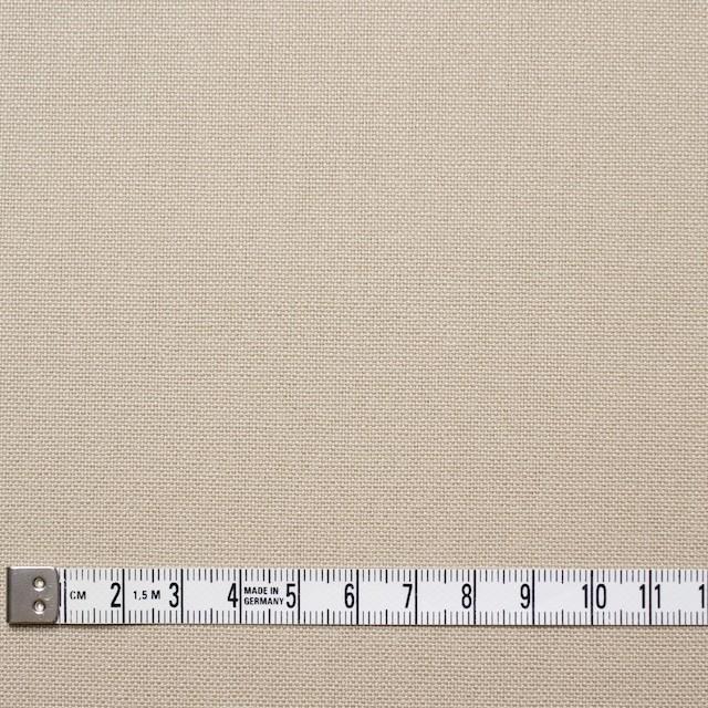 コットン×無地(カーキベージュ)×11号帆布_全6色 イメージ4