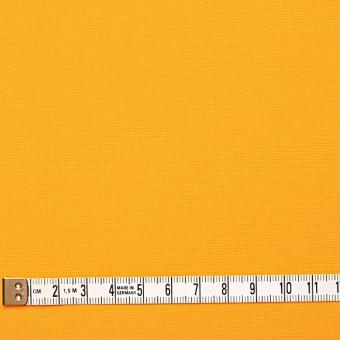 コットン×無地(オレンジイエロー)×11号帆布_全6色 サムネイル4