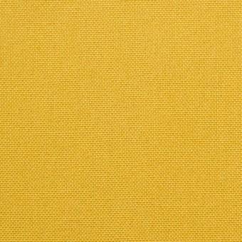 コットン×無地(イエローオーカー)×11号帆布_全6色 サムネイル1