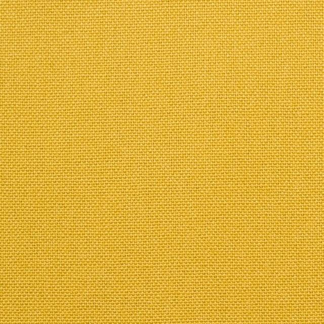 コットン×無地(イエローオーカー)×11号帆布_全6色 イメージ1