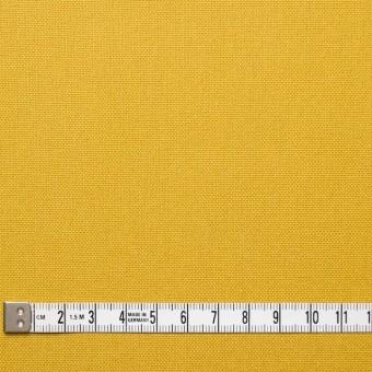 コットン×無地(イエローオーカー)×11号帆布_全6色 サムネイル4