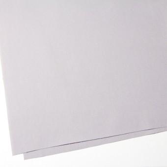 コットン×無地(ラベンダーグレー)×11号帆布_全6色 サムネイル2