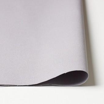 コットン×無地(ラベンダーグレー)×11号帆布_全6色 サムネイル3
