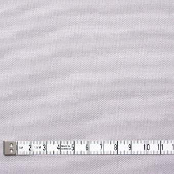コットン×無地(ラベンダーグレー)×11号帆布_全6色 サムネイル4