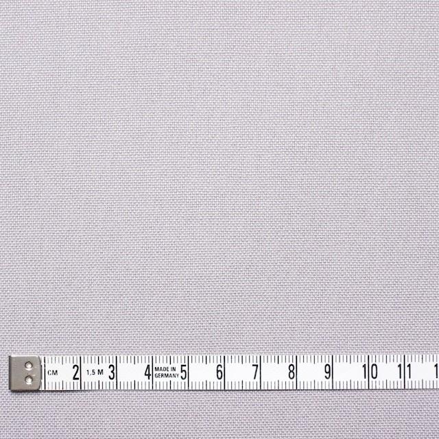 コットン×無地(ラベンダーグレー)×11号帆布_全6色 イメージ4