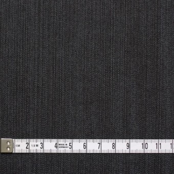 コットン&ポリウレタン×無地(インディゴ)×デニムストレッチ サムネイル4