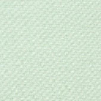 コットン×無地(イエローグリーン)×オックスフォード・シャンブレー サムネイル1