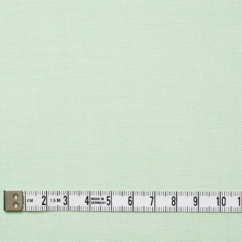 コットン×無地(イエローグリーン)×オックスフォード・シャンブレー サムネイル4