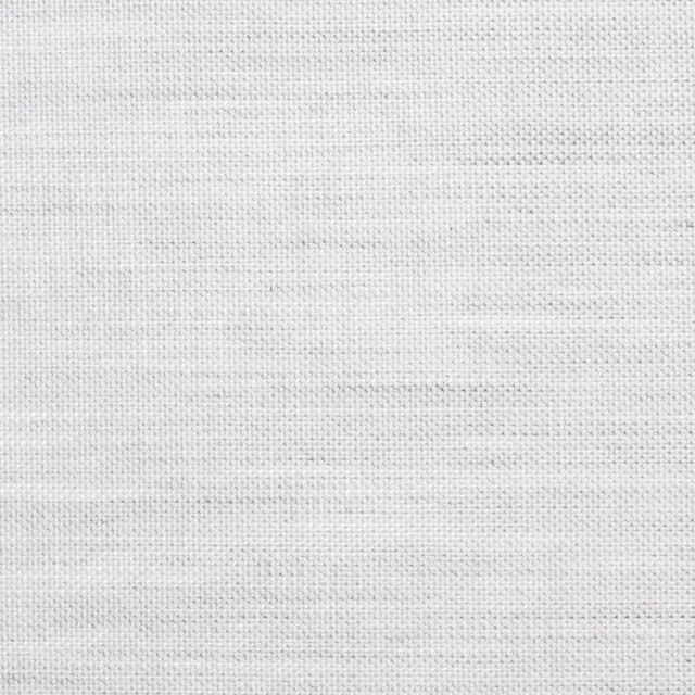 コットン×無地(ライトグレーミックス)×オックスフォード・シャンブレー イメージ1