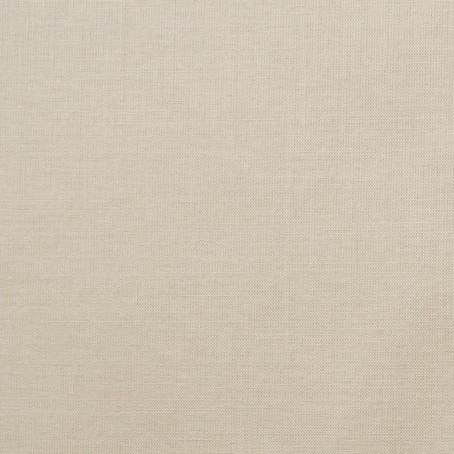 コットン×無地(ベージュ)×ボイル_全4色 イメージ1