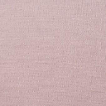 コットン×無地(グレイッシュピンク)×ボイル_全4色 サムネイル1