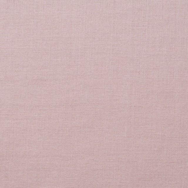 コットン×無地(グレイッシュピンク)×ボイル_全4色 イメージ1