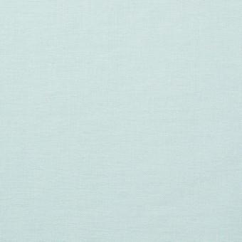 コットン×無地(アイスグリーン)×ボイル_全4色 サムネイル1