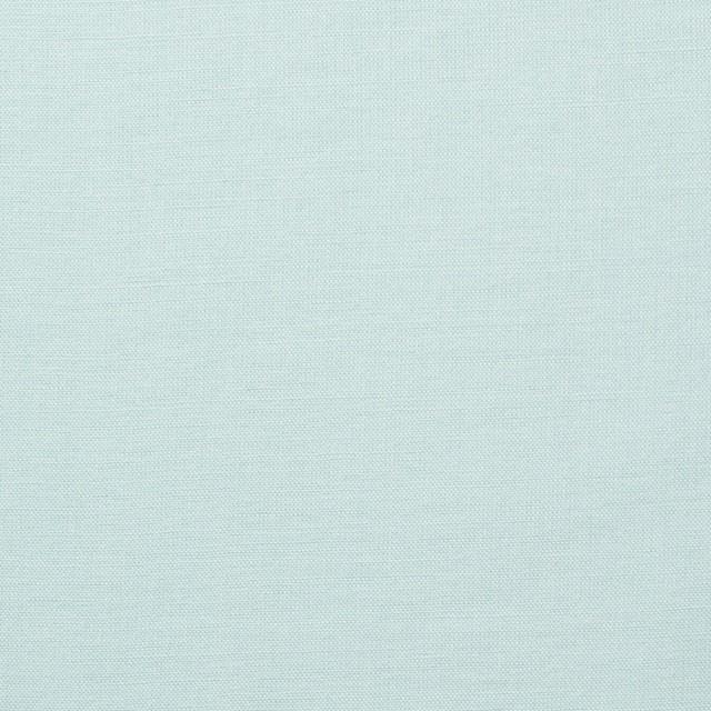 コットン×無地(アイスグリーン)×ボイル_全4色 イメージ1