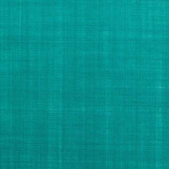ラミー×無地(エメラルドグリーン)×ボイル サムネイル1