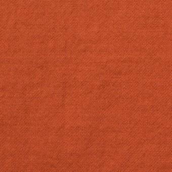 A(オレンジ)