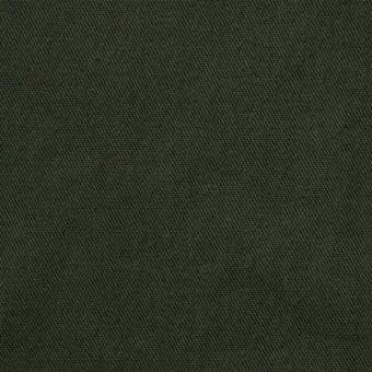 コットン&ウール×無地(カーキグリーン)×ビエラ&ガーゼ_全4色 サムネイル1