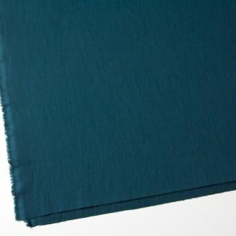 コットン&ウール×無地(アカプルコグリーン)×ビエラ&ガーゼ_全4色 サムネイル2
