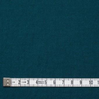 コットン&ウール×無地(アカプルコグリーン)×ビエラ&ガーゼ_全4色 サムネイル4