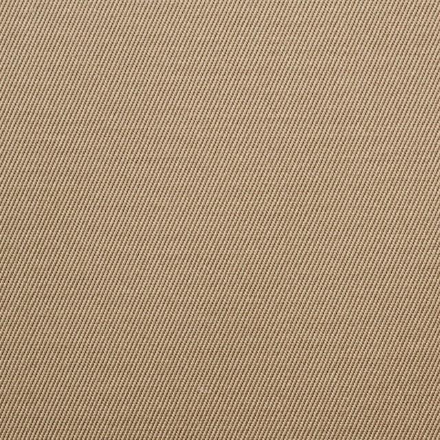 コットン×無地(ベージュ)×チノクロス(ウエポン)_全3色 イメージ1