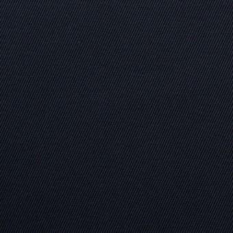 コットン×無地(ダークネイビー)×チノクロス(ウエポン)_全3色 サムネイル1