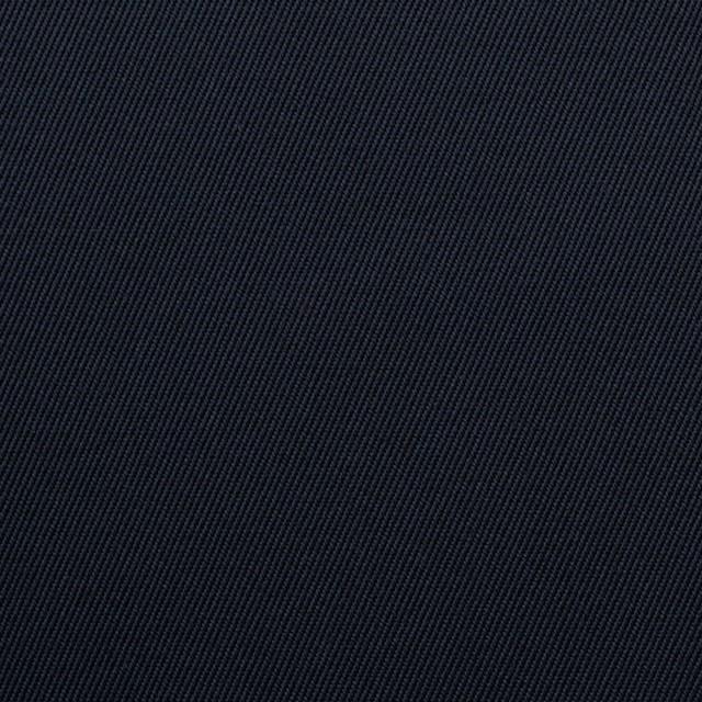 コットン×無地(ダークネイビー)×チノクロス(ウエポン)_全3色 イメージ1