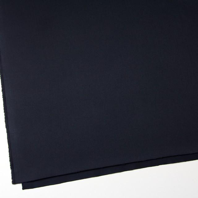 コットン×無地(ダークネイビー)×チノクロス(ウエポン)_全3色 イメージ2