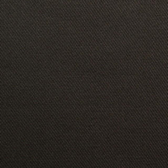コットン×無地(カーキブラウン)×チノクロス(ウエポン)_全2色 イメージ1