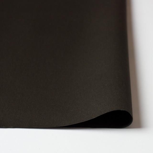 コットン×無地(カーキブラウン)×チノクロス(ウエポン)_全2色 イメージ3