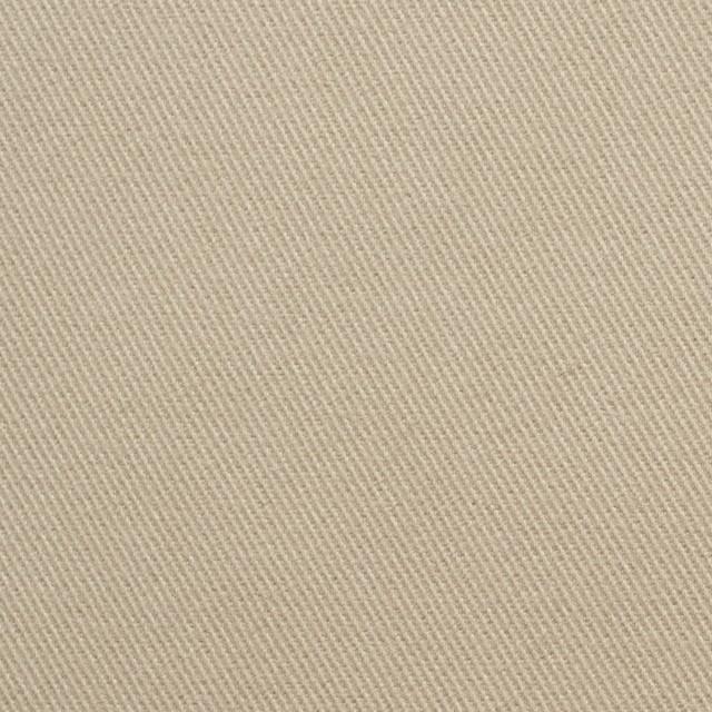 コットン×無地(ベージュ)×ビエラ_全3色 イメージ1