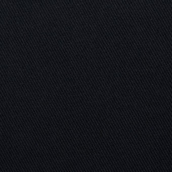 コットン×無地(ブラック)×ビエラ_全3色 サムネイル1
