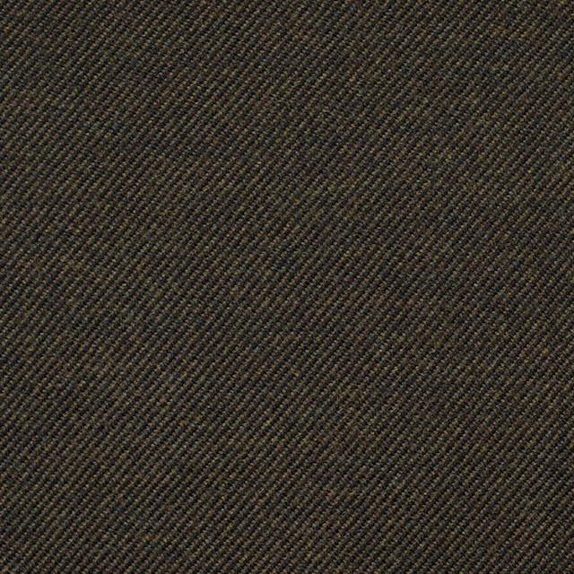 コットン×無地(ダークブラウン)×ビエラ_全3色 イメージ1