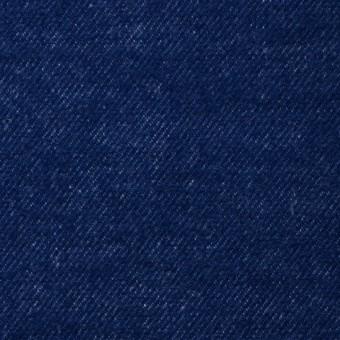 C(ブルー)