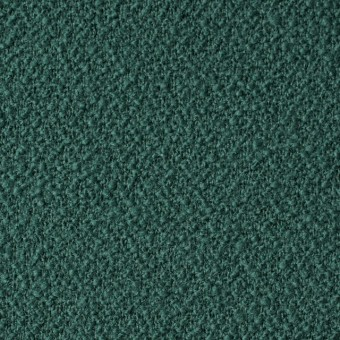 ウール×無地(ジャスパーグリーン)×ファンシーツイード_全2色 サムネイル1