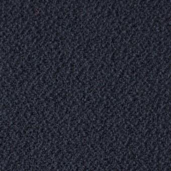 ウール×無地(グレープ)×ファンシーツイード_全2色 サムネイル1