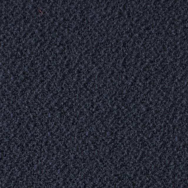 ウール×無地(グレープ)×ファンシーツイード_全2色 イメージ1