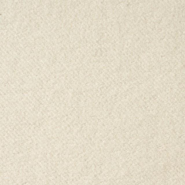 コットン&ポリウレタン×無地(オフホワイト&カーキベージュ)×モールスキンストレッチ イメージ1