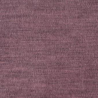 コットン&ポリエステル×無地(ピンクパープル)×ベッチン_全5色 サムネイル1
