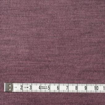 コットン&ポリエステル×無地(ピンクパープル)×ベッチン_全5色 サムネイル4