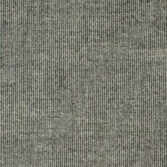 コットン&ポリウレタン×無地(ライトグレー)×極細コーデュロイ・ストレッチ_全2色 サムネイル1