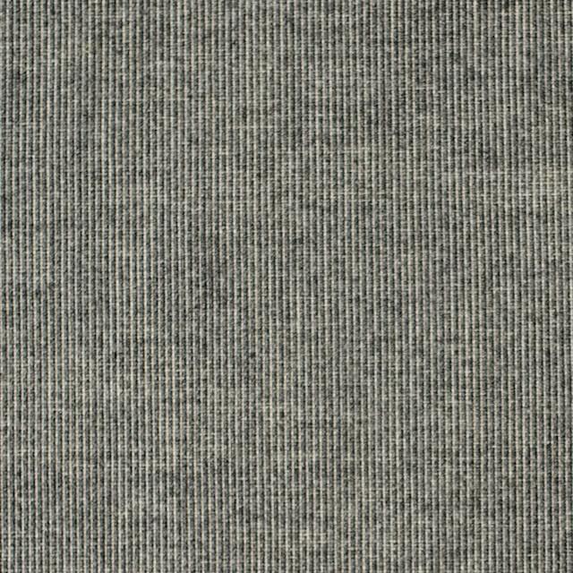 コットン&ポリウレタン×無地(ライトグレー)×極細コーデュロイ・ストレッチ_全2色 イメージ1