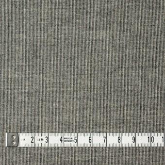 コットン&ポリウレタン×無地(ライトグレー)×極細コーデュロイ・ストレッチ_全2色 サムネイル4