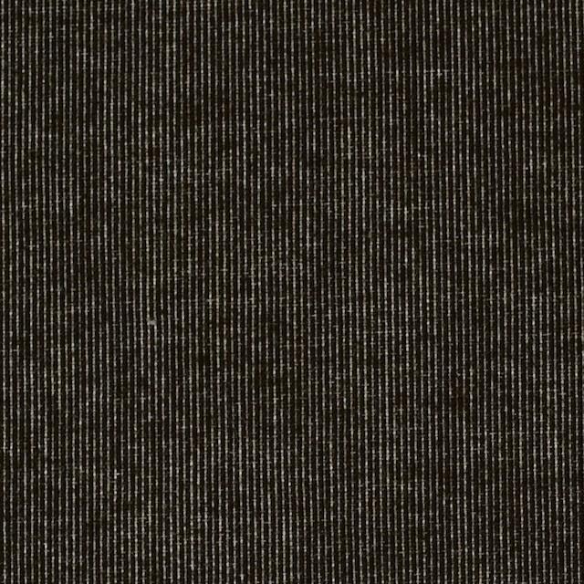 コットン&ポリウレタン×無地(ブラック)×極細コーデュロイ・ストレッチ_全2色 イメージ1